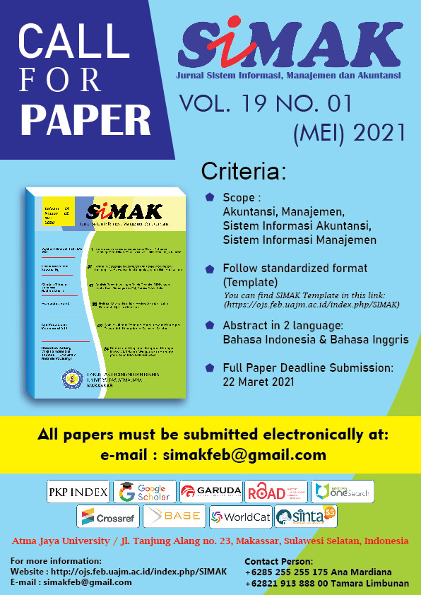 CALL_FOR_PAPER_AJAR_VOL._19_NO_._01_(202